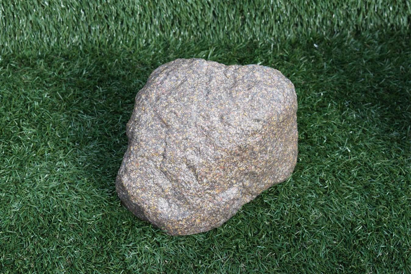 Искусственный природный камень