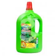 Greenworld удобрение для хвойных растений, 3 л