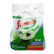Florovit удобрение для хвойных, 1 кг