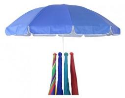 Зонт от солнца 260/8d