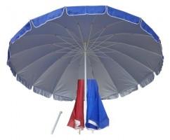Зонт от солнца 300/16k