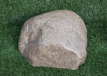 Искусственный камень булыжник 06