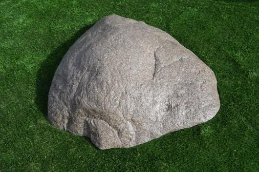 Искусственный камень валун 13