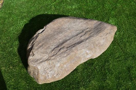 Искусственный камень валун 18
