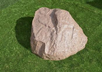 Искусственный камень валун 25