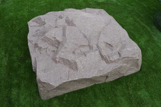 Искусственный камень глыба-220