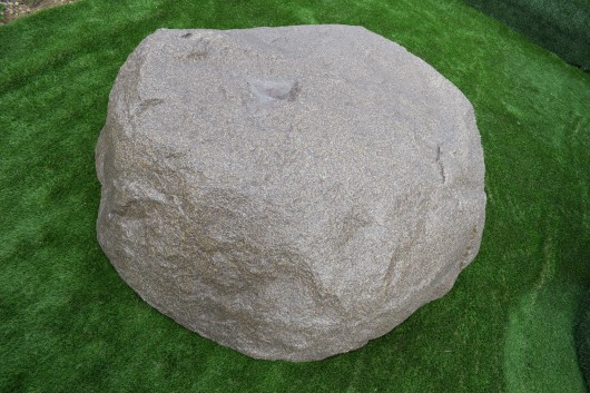 Искусственный камень глыба-215