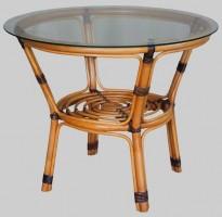 Столик BAHAMA