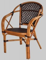 Кресло NICOLE