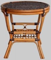 Столик NICOLE