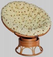 Кресло Papasan вращающееся