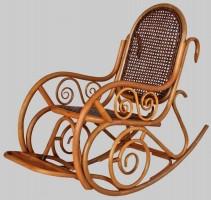 Кресло-качалка NICOLE