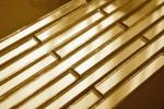 Зеркальная мозаика серия BASE (узкий чип)
