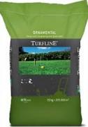 """Газонная смесь """"Ornamental""""Trifolium  7,5 кг"""