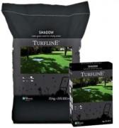 """Газонная смесь """"Shadow"""" Trifolium  7,5 кг"""