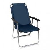Кресло складное СH-10
