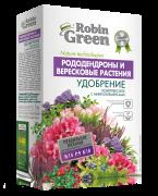 Удобрение гранулированное Robin Green Вересковые