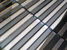 Зеркальная мозаика серия DECO  (узкий чип)