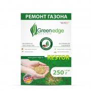 Семена газона Green-edge 0.25
