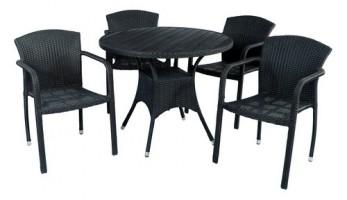 Комплект мебели T-97A Y-272