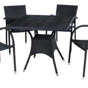 Комплект мебели T-97B Y-272