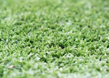 Искусственный газон panama 20мм