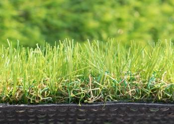 Искусственный газон deco 35мм