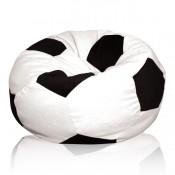 Кресло футбольный мяч