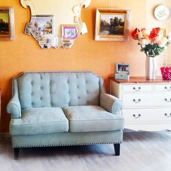 Мебель интерьерная