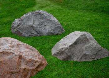 Искусственный камень D-80