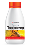 "Жидкий препарат AGREE`S ""Парфюмер"" 0,25"