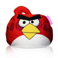 Кресло Angry Bird