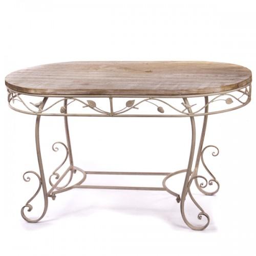 Кофейный столик Винтаж