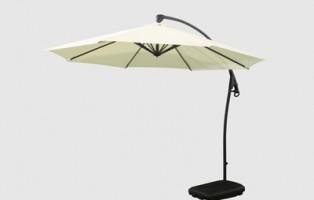 Зонт Лантерн d300