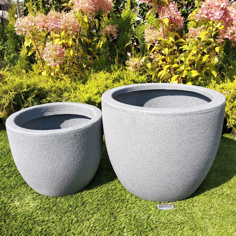 Кашпо под бетон купить модули бетонов