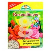 Greenworld удобрение для роз, 2,5 кг