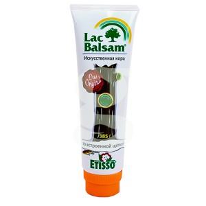 Lac Balsam средство для заживления и стерилизации ран, 200 г
