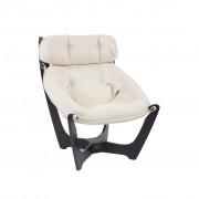 Кресло для отдыха, модель 11