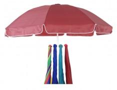 Зонт от солнца 240/8d