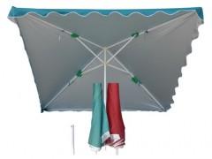 Зонт от солнца 240/4d