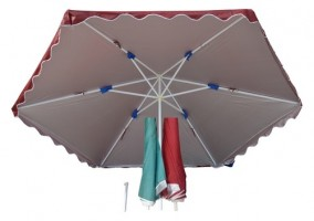 Зонт от солнца 340/6d