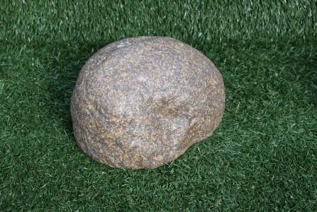Искусственный камень булыжник 02