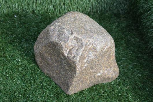 Искусственный камень булыжник 04