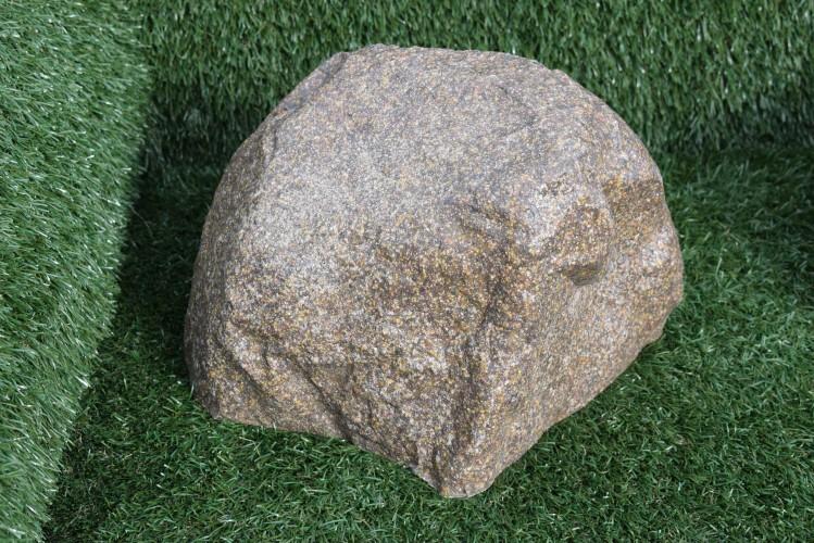 Искусственный камень булыжник 05