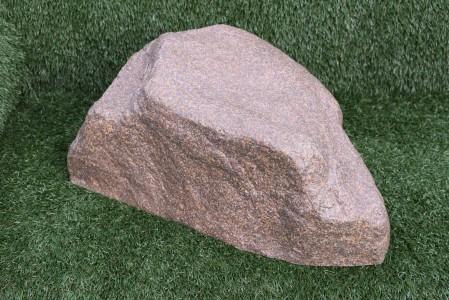 Искусственный камень валун 09