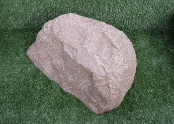 Искусственный камень валун 10