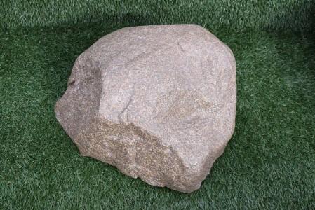 Искусственный камень валун 11