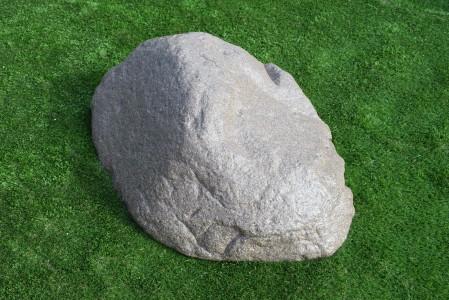 Искусственный камень валун 12
