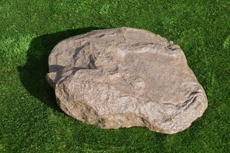 Искусственный камень валун 20