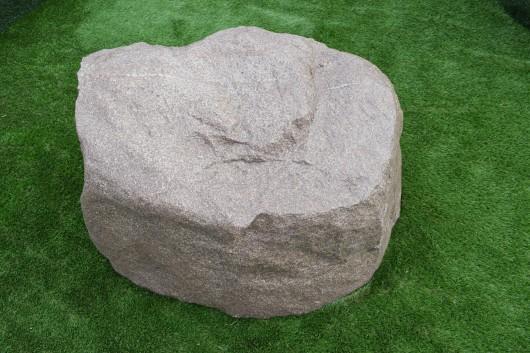 Искусственный камень глыба-205
